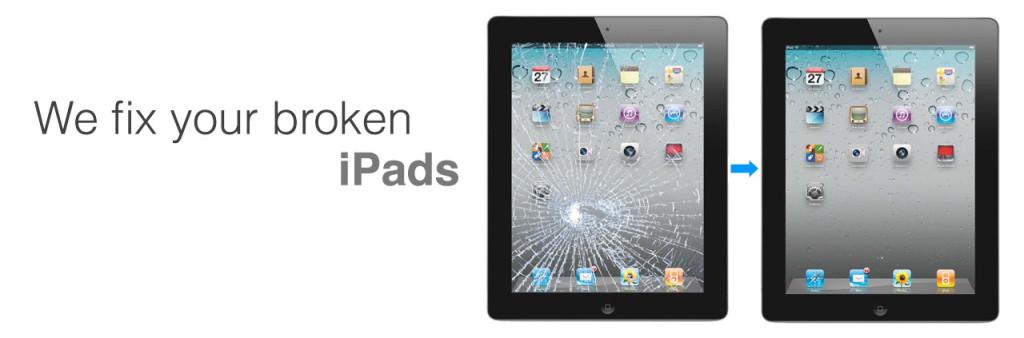 broken-ipad修理画像